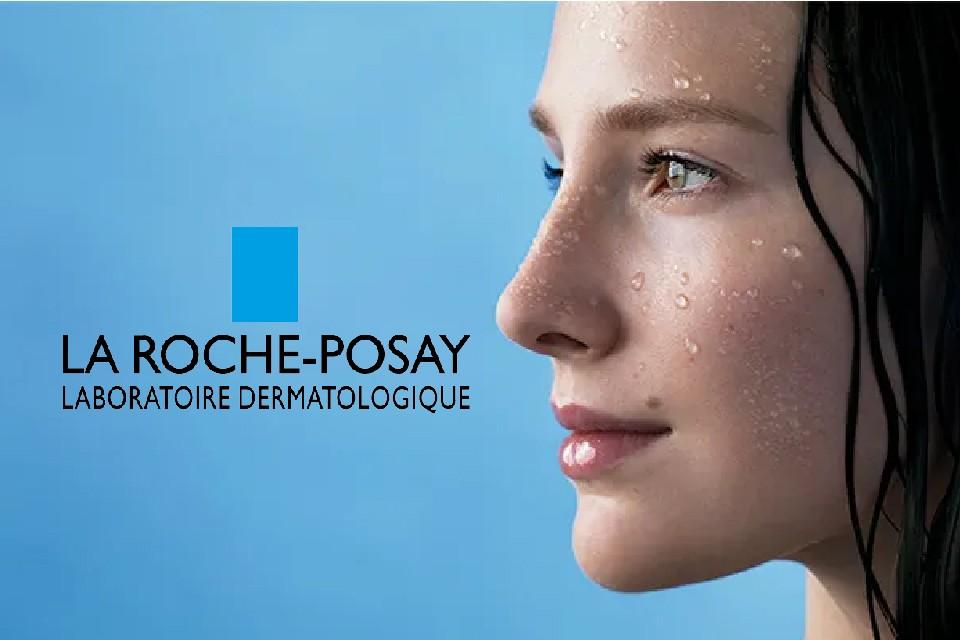 História La Roche-Posay