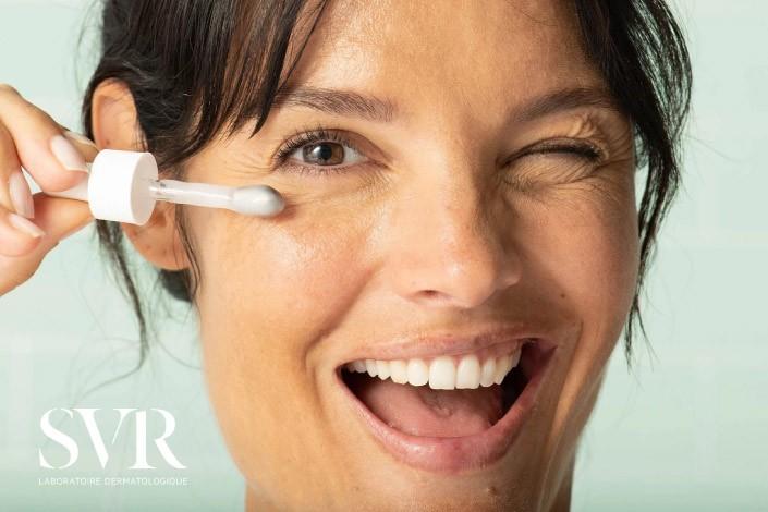 SVR cosméticos Portugal