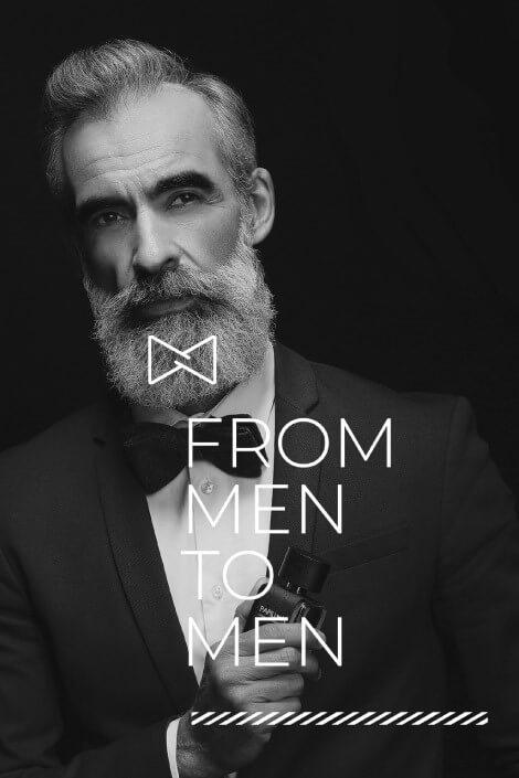Papillon UpTon Claudio Ramos