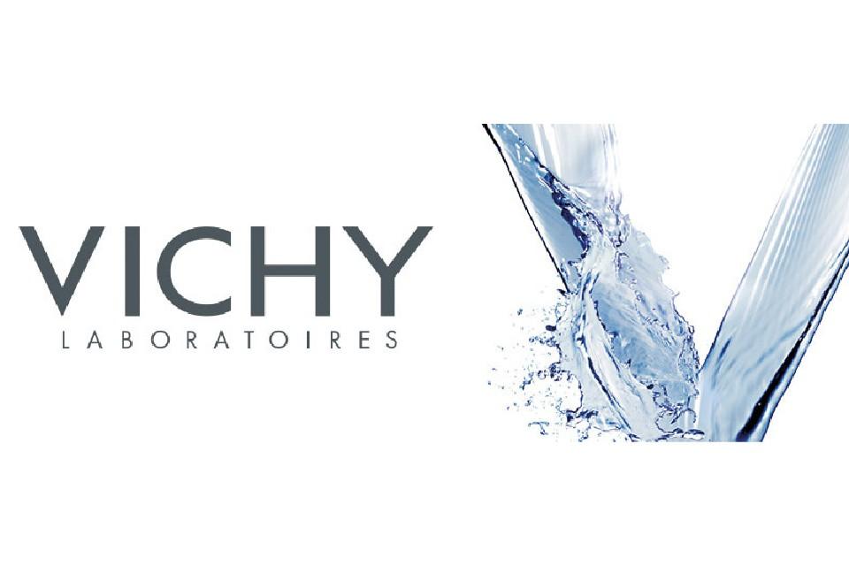 História Vichy