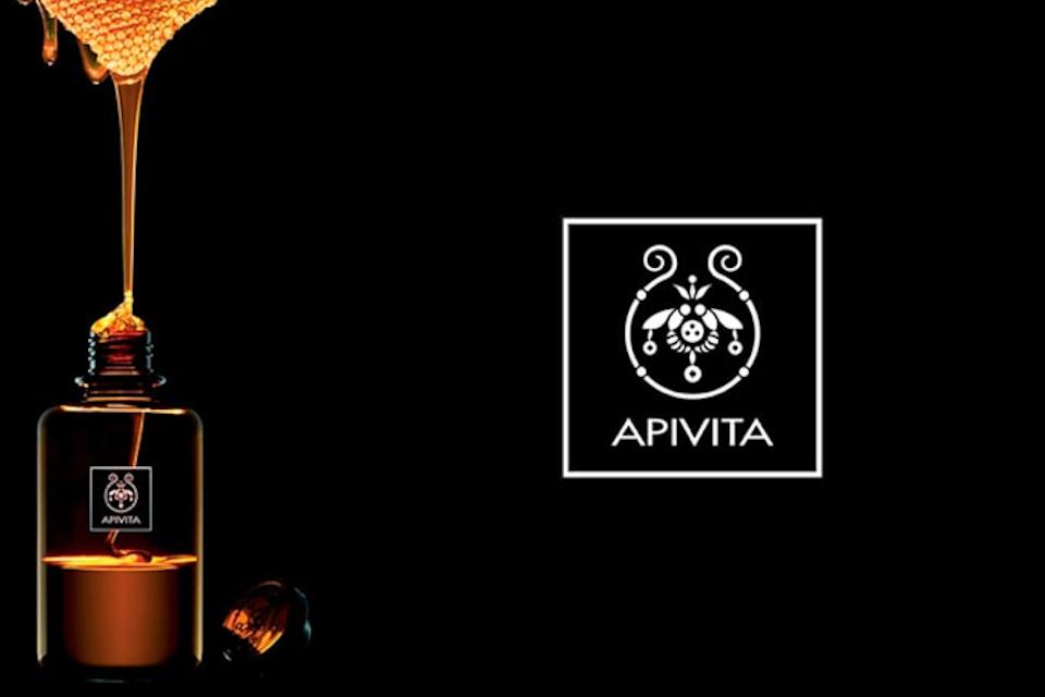 Bee Radiante Apivita