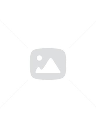 Chicco Biberão em Vidro  Original Touch 0+ meses Fluxo Lento  150 ml
