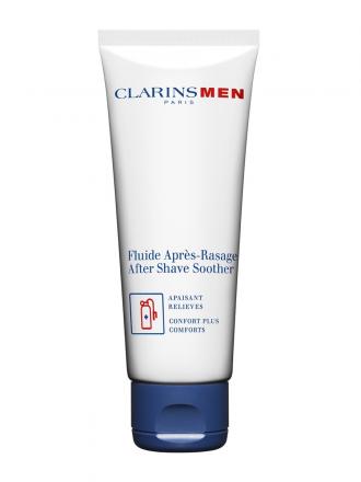 Clarins Men Fluide Après-Rasage