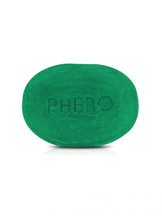 Phebo Sabonete Amazonian