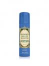 Granado Sport Spray Desodorizante Pés 100 ml