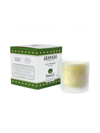 Granado Hamamelis Vela Perfumada