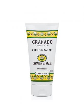 Granado Castanha do Brasil Condicionador