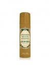 Granado Tradicional Desodorizante de Pés