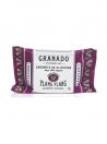 Granado Ylang Ylang Sabonete Glicerina
