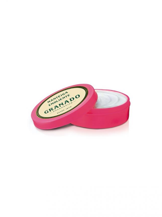 Granado Pink Manteiga Emoliente