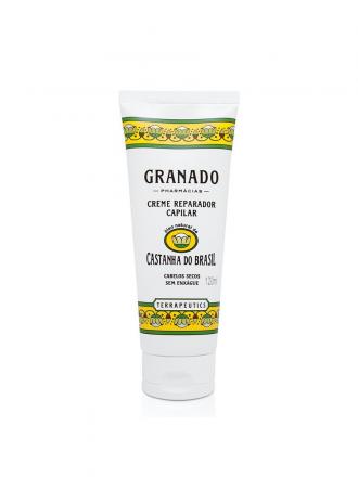 Granado Castanha do Brasil Condicionador / Leave-In