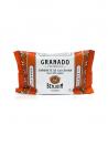Granado Benjoim Sabonete de Glicerina
