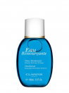 Clarins Eau Ressourçante Doux Déodorant - Desodorizante Suave 100 ml