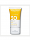 Clarins  Solaire Invisible Visage SPF 30 50 ml