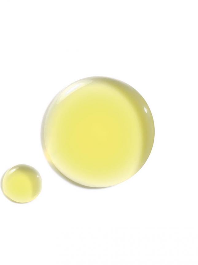 Clarins Solaire Óleo em Bruma Corporal SPF 30 150 ml