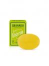 Granado Erva-doce Sabonete Glicerina