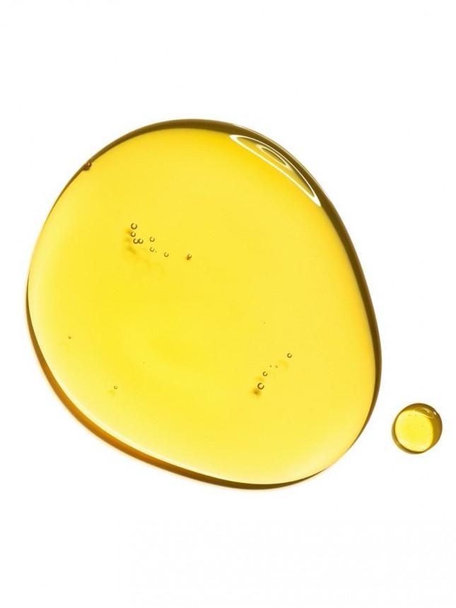 Clarins Huile  Santal -Óleo de Rosto Nutritivo e Calmante para Pele Seca a Muito Seca 30 ml