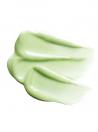 Clarins Pure Scrub - Esfoliante Facial