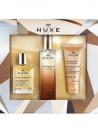 Nuxe Coffret Prodigieux Le Parfum
