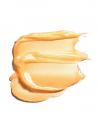 Clarins Comfort Scrub - Esfoliante Facial