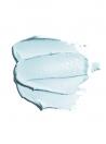 Clarins Fresh Scrub - Esfoliante Facial
