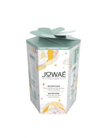 Jowaé Coffret Nutrição