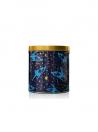 Granado Coffret Box Verbena