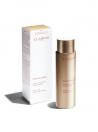 Clarins Nutri-Lumière - Loção - Retexturizante e Anti-Idade para Pele Madura 200ml