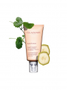 Clarins Body Partner - Creme Especial Estrias Prevenção e Redução 175ml