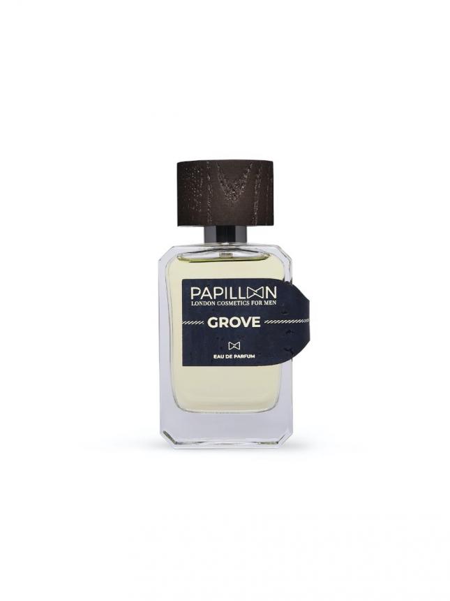 Papillon Grove Eau Parfum