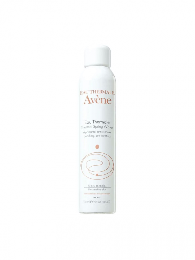 Avène Spray Água Termal D'Àvene