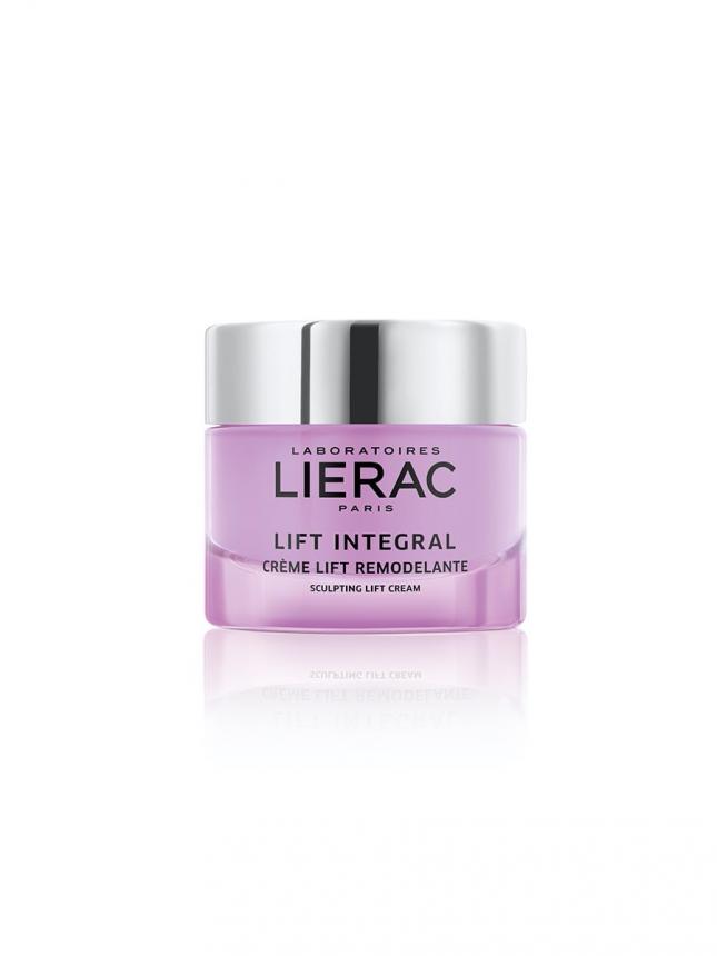 Lift Integral Creme Tensor Remodelante