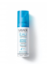 Uriage Eau Thermale Spray Nasal