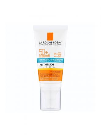 La Roche-Posay Anthelios Creme Ultra Sem Perfume SPF50+