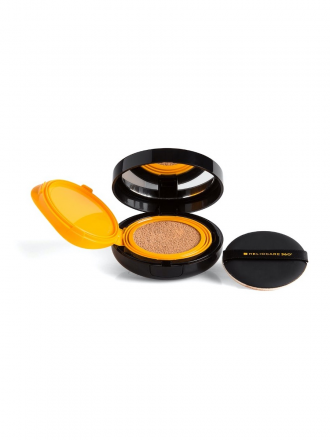 Heliocare 360º Color Cushion Compacto SPF 50+