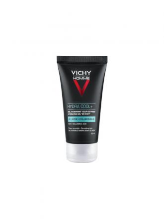 Vichy Homme Gel Hydra Cool+