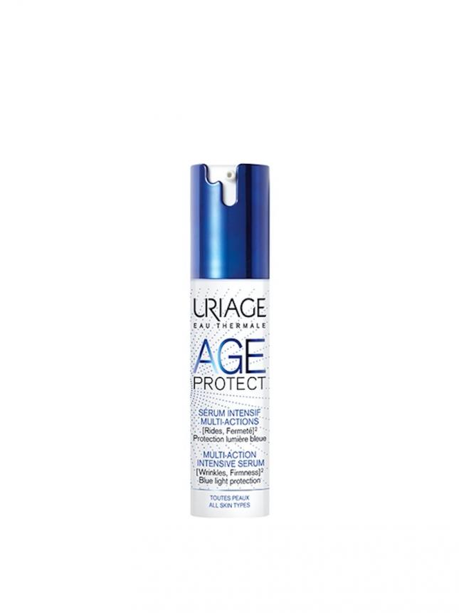 Uriage Age Protect Sérum Intensivo