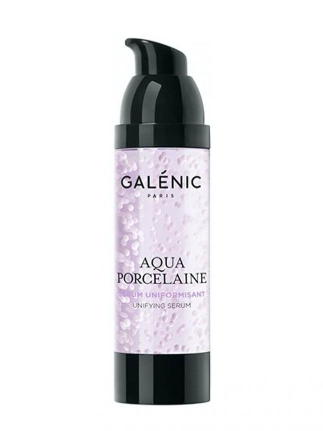 Galenic Aqua Porcelaine Sérum