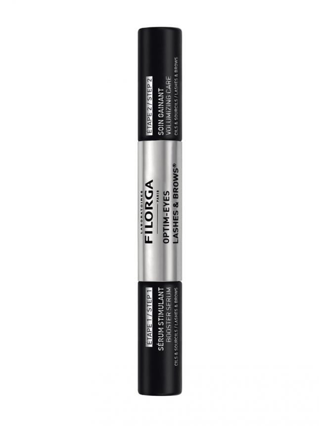 Filorga Optim Eye Lash Brows Escova+Pincel
