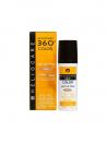 Heliocare 360º Color Gel Oil Free SPF 50+