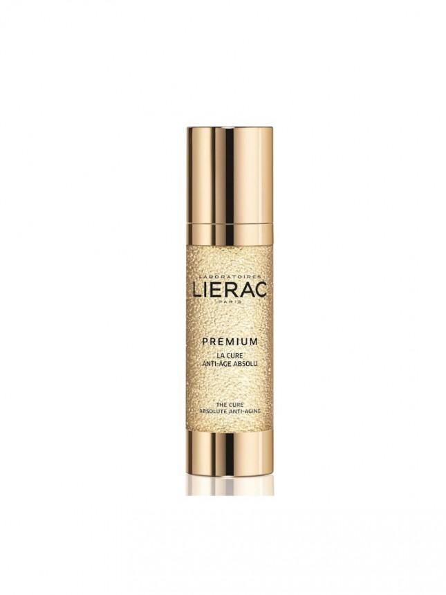 Lierac Premium a Cura