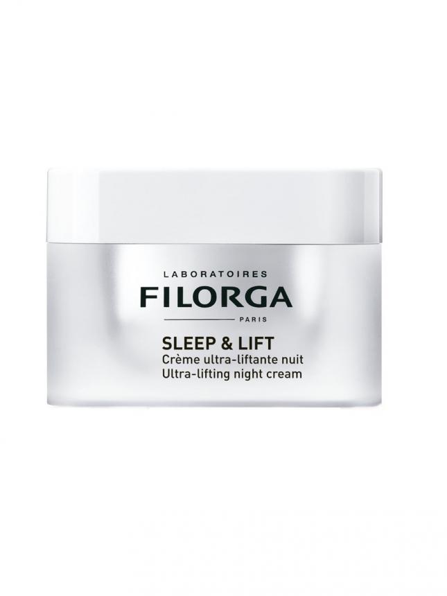 Filorga Sleep-Lift Creme