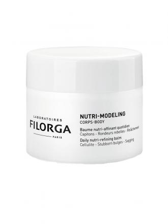 Filorga Nutri-Modelling