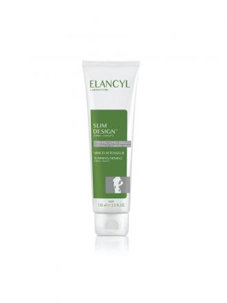 Elancyl Slim Design Adelgaçante-Refirmante