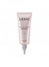 Lierac Body Lift Expert Concentrado