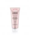Lierac Body-Hydra + Esfoliante Micropeeling