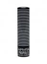 Apivita Lip Care Propolis