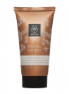 Apivita Creme Royal Honey