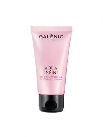 Galénic Aqua Infini Gel de Água Refrescante