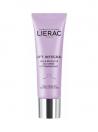 Lierac Lift Integral Creme Pescoço e Decote